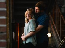 Возможно ли счастье в неравном браке