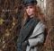 Варвара: «Элегантность всегда будет в моде»