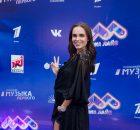 Елена Темникова, Ханна и Макс Барских поддержали молодых исполнителей на «Маевке Лайв»-2018