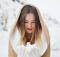 Что носить зимой, чтобы не мерзнуть
