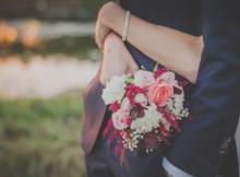 Что пугает мужчин перед свадьбой